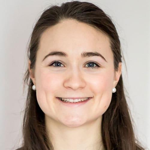 Magdalena Riebl